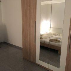 Отель Kn Kahtan Boarding House Германия, Мюнхен - отзывы, цены и фото номеров - забронировать отель Kn Kahtan Boarding House онлайн удобства в номере фото 2