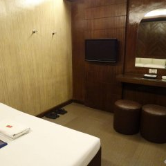 Отель 2016 Manila Филиппины, Манила - 1 отзыв об отеле, цены и фото номеров - забронировать отель 2016 Manila онлайн удобства в номере фото 2