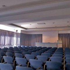 Отель Il Chiostro Италия, Вербания - 1 отзыв об отеле, цены и фото номеров - забронировать отель Il Chiostro онлайн фото 14