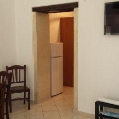 Отель Ortigia Relax Сиракуза комната для гостей фото 3