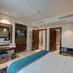 Отель Omega Hotel ОАЭ, Дубай - отзывы, цены и фото номеров - забронировать отель Omega Hotel онлайн удобства в номере