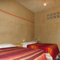 Отель Auberge Camping La Liberté Марокко, Мерзуга - отзывы, цены и фото номеров - забронировать отель Auberge Camping La Liberté онлайн фото 7