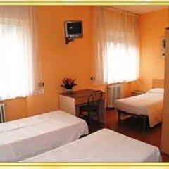 Отель Al Centro Италия, Вербания - отзывы, цены и фото номеров - забронировать отель Al Centro онлайн сейф в номере