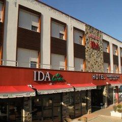 Отель Ida Болгария, Ардино - отзывы, цены и фото номеров - забронировать отель Ida онлайн фото 24