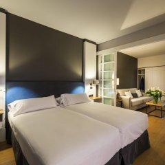 Отель Guitart Grand Passage Испания, Барселона - отзывы, цены и фото номеров - забронировать отель Guitart Grand Passage онлайн комната для гостей
