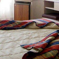 Отель Oumlil Марокко, Рабат - отзывы, цены и фото номеров - забронировать отель Oumlil онлайн детские мероприятия