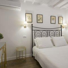 Отель Despotiko Hotel Греция, Миконос - отзывы, цены и фото номеров - забронировать отель Despotiko Hotel онлайн комната для гостей фото 2