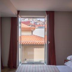 The House Ribeira Porto Hotel Порту комната для гостей фото 3