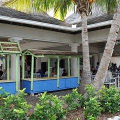 Отель Hyatt Zilara Rose Hall Adults Only Ямайка, Монтего-Бей - отзывы, цены и фото номеров - забронировать отель Hyatt Zilara Rose Hall Adults Only онлайн фото 4
