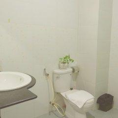 Апартаменты Ta Maison Apartment ванная