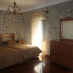 Отель Farmacy House комната для гостей фото 2
