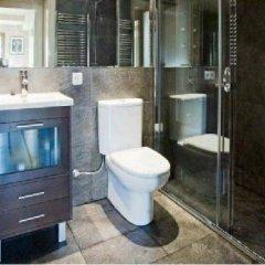 Отель Citytrip Ramblas ванная фото 2