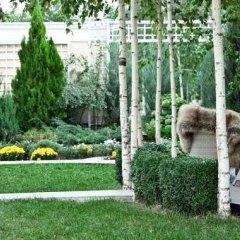 Гостиница Мини-Отель Дом Актера Украина, Одесса - 4 отзыва об отеле, цены и фото номеров - забронировать гостиницу Мини-Отель Дом Актера онлайн фото 7