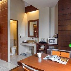 Отель Sino House Phuket Hotel Таиланд, Пхукет - отзывы, цены и фото номеров - забронировать отель Sino House Phuket Hotel онлайн в номере фото 2