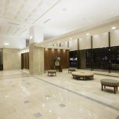 Best Western Premier Seoul Garden Hotel интерьер отеля фото 3