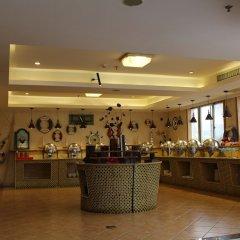Hooray Hotel - Xiamen Сямынь фото 4