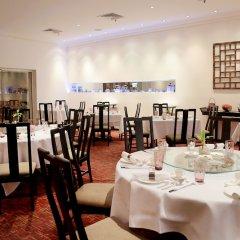 Отель Cinnamon Lakeside Colombo Шри-Ланка, Коломбо - 2 отзыва об отеле, цены и фото номеров - забронировать отель Cinnamon Lakeside Colombo онлайн