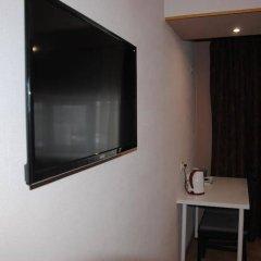 Гостиница Меблированные комнаты One Way в Уфе отзывы, цены и фото номеров - забронировать гостиницу Меблированные комнаты One Way онлайн Уфа