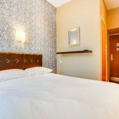 Отель Somerset Hotel Великобритания, Лондон - отзывы, цены и фото номеров - забронировать отель Somerset Hotel онлайн комната для гостей фото 4