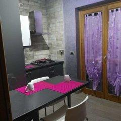 Отель Iael's Rooms Италия, Гроттаферрата - отзывы, цены и фото номеров - забронировать отель Iael's Rooms онлайн фото 9