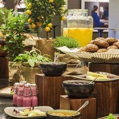 Отель Radisson Blu Scandinavia Hotel, Copenhagen Дания, Копенгаген - 2 отзыва об отеле, цены и фото номеров - забронировать отель Radisson Blu Scandinavia Hotel, Copenhagen онлайн фото 7