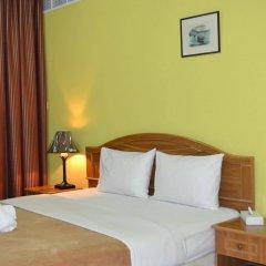 Al Ferdous Hotel Apartment комната для гостей фото 2