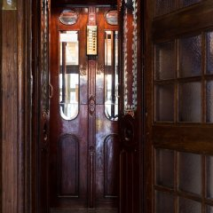 Апартаменты Quartprimera Apartments интерьер отеля фото 3