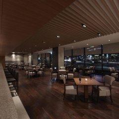 Best Western Premier Guro Hotel питание фото 3