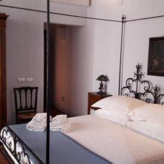 Отель B&B Righi in Santa Croce комната для гостей фото 2