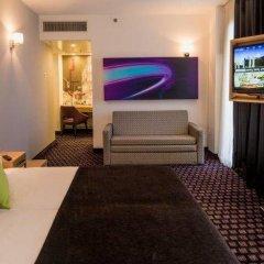 Eyal Hotel Израиль, Иерусалим - 2 отзыва об отеле, цены и фото номеров - забронировать отель Eyal Hotel онлайн развлечения