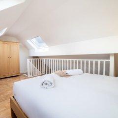Апартаменты Sweet Inn Apartments - Ste Catherine Брюссель фото 20