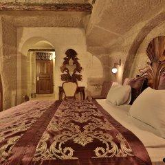 Walnut House Турция, Гёреме - 1 отзыв об отеле, цены и фото номеров - забронировать отель Walnut House онлайн сауна