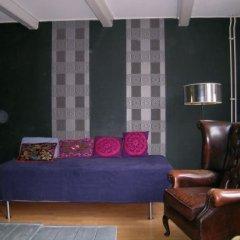 Отель The Greenhouse Effect Нидерланды, Амстердам - отзывы, цены и фото номеров - забронировать отель The Greenhouse Effect онлайн фото 4
