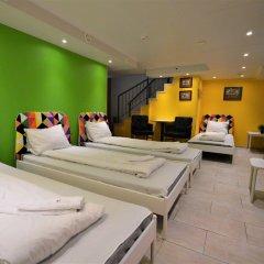 Stay Express Hotel Вильнюс комната для гостей фото 4