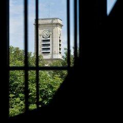 Отель Observatoire Luxembourg фото 5