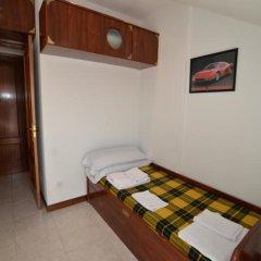 Отель in Isla, Cantabria 103626 by MO Rentals Испания, Арнуэро - отзывы, цены и фото номеров - забронировать отель in Isla, Cantabria 103626 by MO Rentals онлайн фото 6