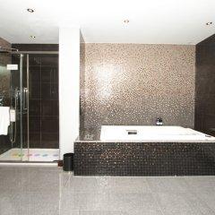 Rafayel Hotel & Spa сауна