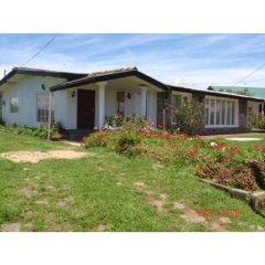 Отель Happiness Lodge Шри-Ланка, Нувара-Элия - отзывы, цены и фото номеров - забронировать отель Happiness Lodge онлайн фото 3