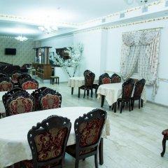 Гостиница Daniyar Казахстан, Нур-Султан - отзывы, цены и фото номеров - забронировать гостиницу Daniyar онлайн питание