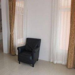 Отель Pattaya Homestay By Thanaporn1 удобства в номере