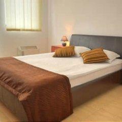 Отель Grand Monastery Private Apartments Болгария, Пампорово - отзывы, цены и фото номеров - забронировать отель Grand Monastery Private Apartments онлайн комната для гостей