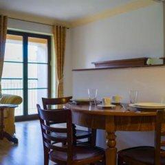 Отель Apartamenty Portowe Польша, Миколайки - отзывы, цены и фото номеров - забронировать отель Apartamenty Portowe онлайн фото 6