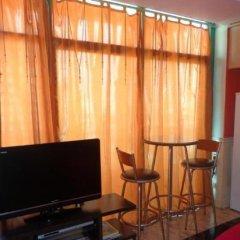 Отель Baywatch 1403 and 1903 Филиппины, Манила - отзывы, цены и фото номеров - забронировать отель Baywatch 1403 and 1903 онлайн удобства в номере