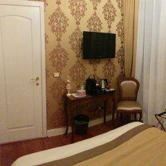 Отель 40.17 San Marco Италия, Венеция - отзывы, цены и фото номеров - забронировать отель 40.17 San Marco онлайн удобства в номере