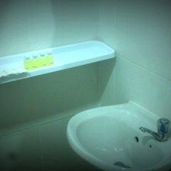Мини-отель The Guest House ванная фото 2