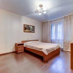 Апартаменты AG Apartment Kollontay 5-1 комната для гостей фото 3