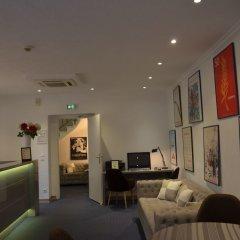 Отель Palm Beach Франция, Канны - отзывы, цены и фото номеров - забронировать отель Palm Beach онлайн спа фото 2
