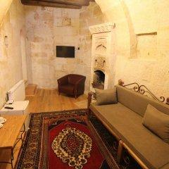 Divan Cave House Турция, Гёреме - 2 отзыва об отеле, цены и фото номеров - забронировать отель Divan Cave House онлайн развлечения