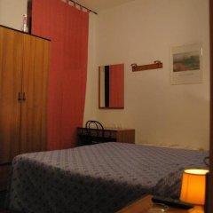 Hotel Major Genova спа