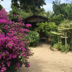 Отель Bangpo Village фото 3